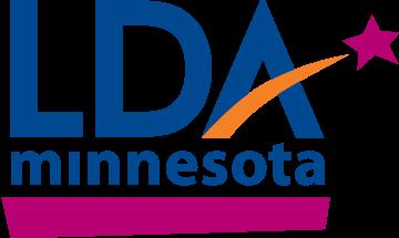 Learning Disabilities Association of Minnesota